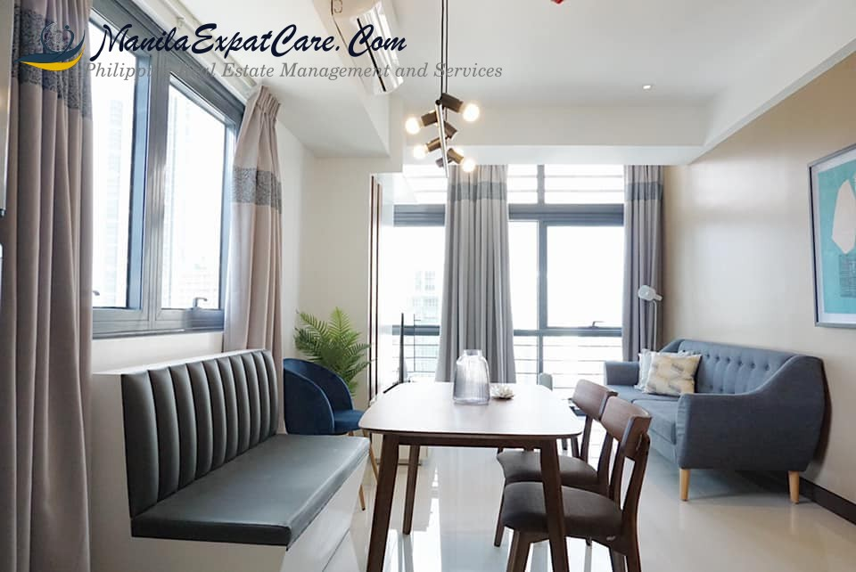 Paseo-Heights-2BR-For Rent-Lease-Fully-Furnished-Salcedo-Village-Makati-CBD-2