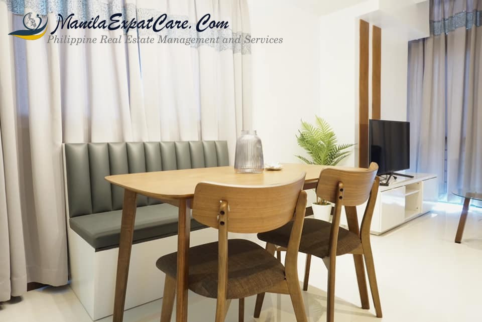 Paseo-Heights-2BR-For Rent-Lease-Fully-Furnished-Salcedo-Village-Makati-CBD-3