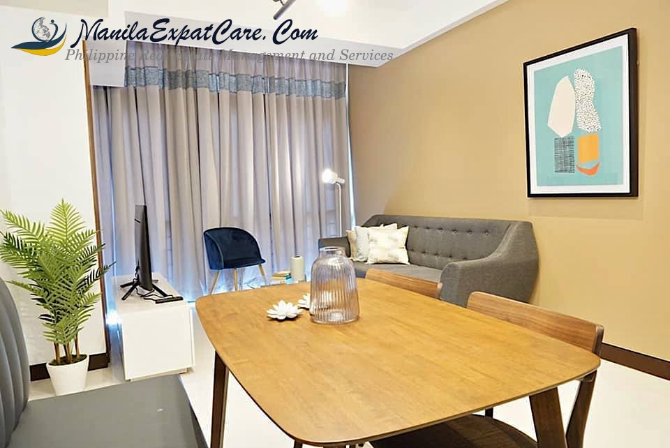 Paseo-Heights-2BR-For Rent-Lease-Fully-Furnished-Salcedo-Village-Makati-CBD-4