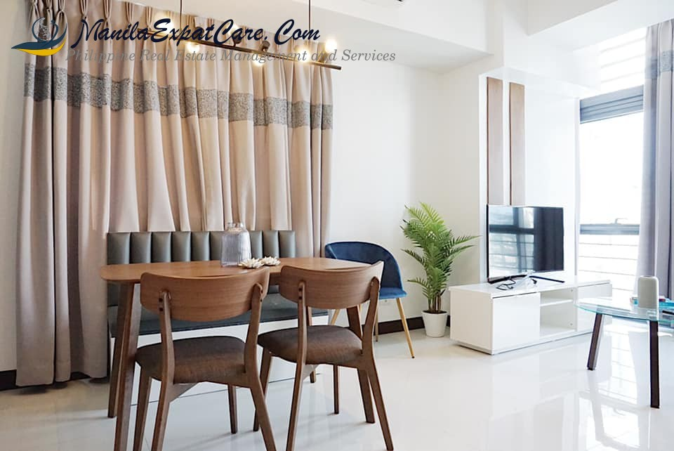 Paseo-Heights-2BR-For Rent-Lease-Fully-Furnished-Salcedo-Village-Makati-CBD-5