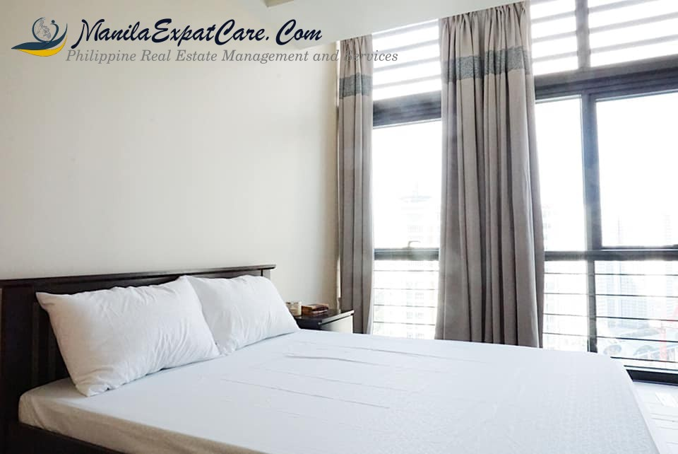 Paseo-Heights-2BR-For Rent-Lease-Fully-Furnished-Salcedo-Village-Makati-CBD-7