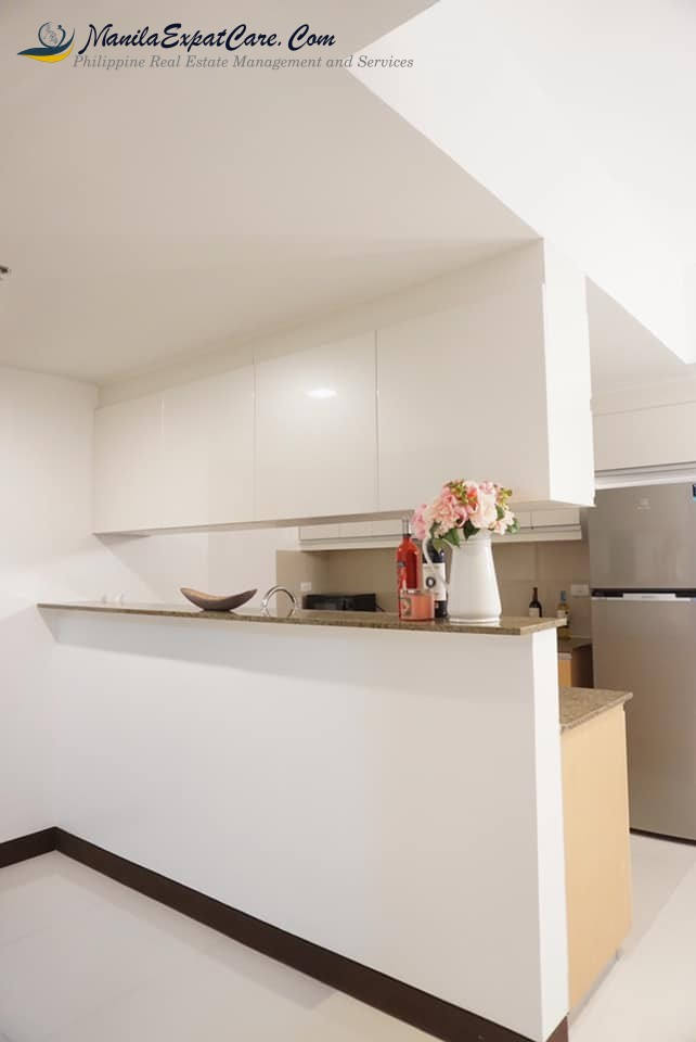Paseo-Heights-2BR-For Rent-Lease-Fully-Furnished-Salcedo-Village-Makati-CBD-9