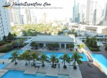 jazz-residences-2-bedrooms-condo-for-rent-makati-fully-furnished-10