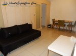 jazz-residences-2-bedrooms-condo-for-rent-makati-fully-furnished-2