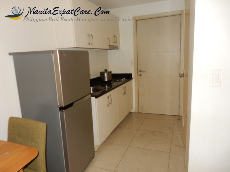 jazz-residences-2-bedrooms-condo-for-rent-makati-fully-furnished-