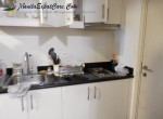 jazz-residences-2-bedrooms-condo-for-rent-makati-fully-furnished-5