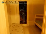 jazz-residences-2-bedrooms-condo-for-rent-makati-fully-furnished-7