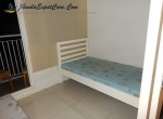 jazz-residences-2-bedrooms-condo-for-rent-makati-fully-furnished-8