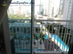 jazz-residences-2-bedrooms-condo-for-rent-makati-fully-furnished-9