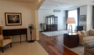 greenbelt-4-bedrooms-condo-for-rent-with-balcony-modern-furnitures-10