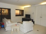 makati-rent-tuscany-2-bedrooms-condo-modern-for-rent-makati-avenue-fully-furnished-1
