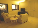 makati-rent-tuscany-2-bedrooms-condo-modern-for-rent-makati-avenue-fully-furnished-12