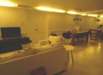 makati-rent-tuscany-2-bedrooms-condo-modern-for-rent-makati-avenue-fully-furnished-13