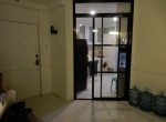makati-rent-tuscany-2-bedrooms-condo-modern-for-rent-makati-avenue-fully-furnished-15