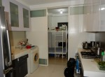 makati-rent-tuscany-2-bedrooms-condo-modern-for-rent-makati-avenue-fully-furnished-16