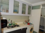 makati-rent-tuscany-2-bedrooms-condo-modern-for-rent-makati-avenue-fully-furnished-18