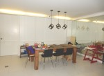 makati-rent-tuscany-2-bedrooms-condo-modern-for-rent-makati-avenue-fully-furnished-4