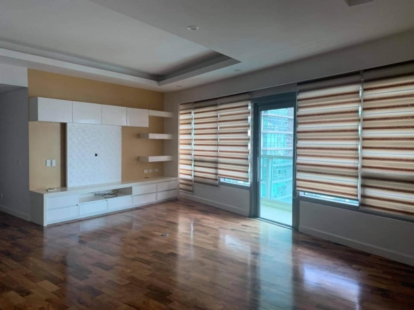FOR SALE: 3BR GREENBELT RESIDENCES CONDO UNIT, MAKATI