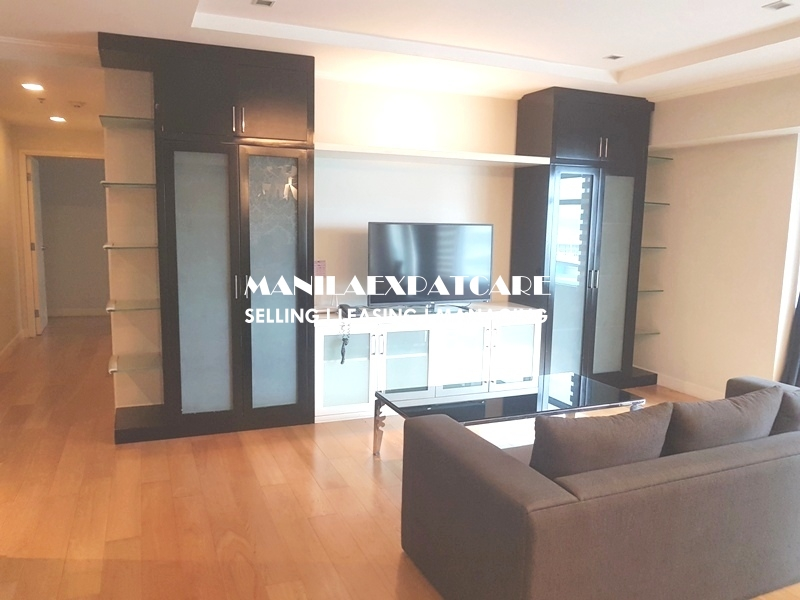 One-Serendra-fort-bonifacio-2-bedrooms-furnished-lease-2