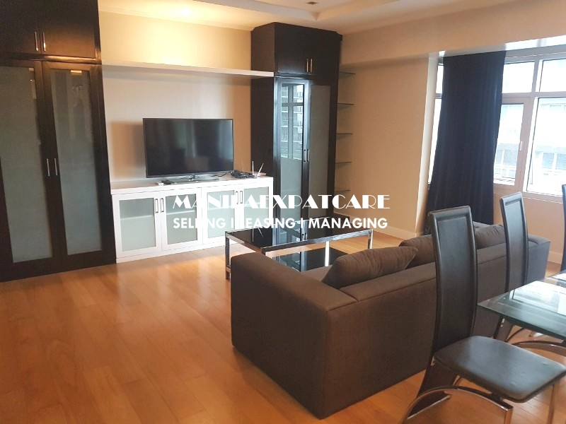 One-Serendra-fort-bonifacio-2-bedrooms-furnished-lease-3