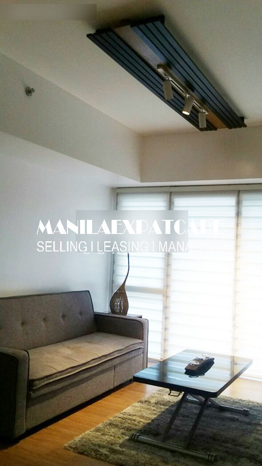 fortbonifaciocond-1-bedrooms-condo-for-rent-bgc-rent-condominiums-fort-bonifacio-taguig-1