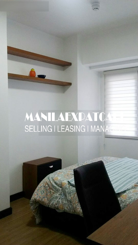 fortbonifaciocond-1-bedrooms-condo-for-rent-bgc-rent-condominiums-fort-bonifacio-taguig-10