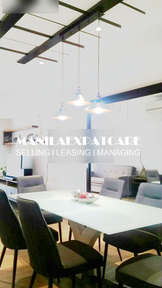 fortbonifaciocond-1-bedrooms-condo-for-rent-bgc-rent-condominiums-fort-bonifacio-taguig-6