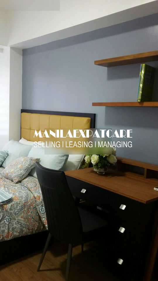 fortbonifaciocond-1-bedrooms-condo-for-rent-bgc-rent-condominiums-fort-bonifacio-taguig-9