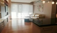 One Serendra For Rent Lease   1BR Condo for Rent BGC - Rent