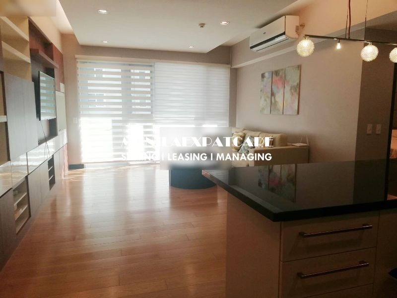 one-serendra-condo-for-rent-bgc-modern-furnished-fort-bonifacio-11