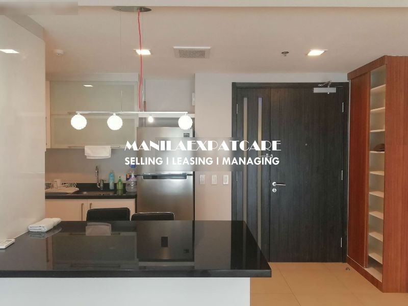 one-serendra-condo-for-rent-bgc-modern-furnished-fort-bonifacio-12