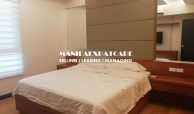 One Serendra For Rent Lease   1BR Condo for Rent BGC - Rent Condominiums