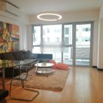 One Serendra Apartment & Condo Rentals - 1BR- Modern Taguig