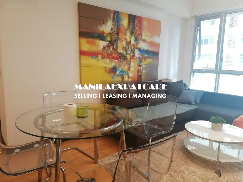one-serendra-condo-for-rent-bgc-modern-furnished-fort-bonifacio-22