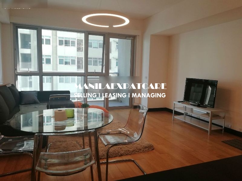 one-serendra-condo-for-rent-bgc-modern-furnished-fort-bonifacio-23