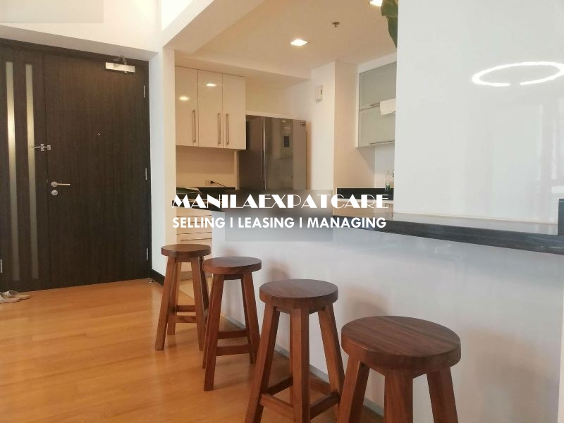 one-serendra-condo-for-rent-bgc-modern-furnished-fort-bonifacio-24