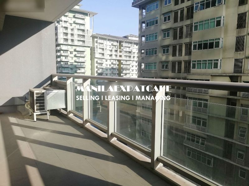 one-serendra-condo-for-rent-bgc-modern-furnished-fort-bonifacio-25