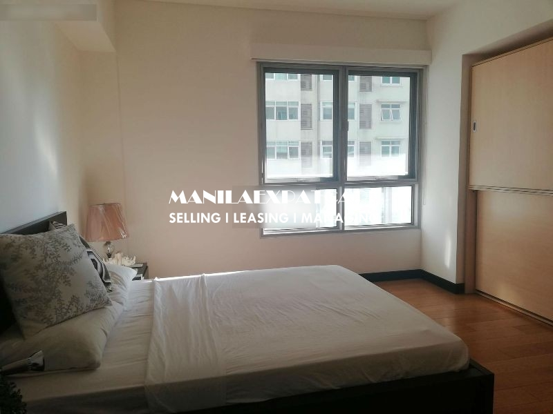 one-serendra-condo-for-rent-bgc-modern-furnished-fort-bonifacio-26