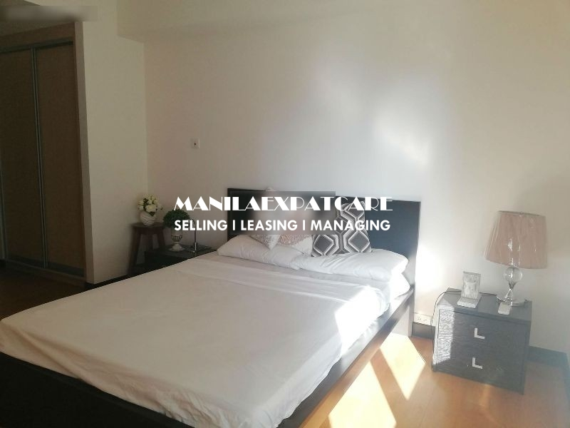 one-serendra-condo-for-rent-bgc-modern-furnished-fort-bonifacio-27