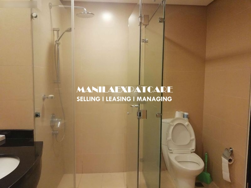 one-serendra-condo-for-rent-bgc-modern-furnished-fort-bonifacio-28
