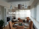 the-residences-at-greenbelt-manila-tower-1-bedroom-fully-furnished-13