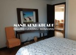 the-residences-at-greenbelt-manila-tower-1-bedroom-fully-furnished-18