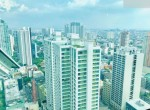 Kroma-makati-2bedrooms-condo-sale-112