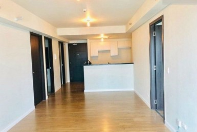 Kroma Makati 2 Bedrooms condo for sale Ready to live New