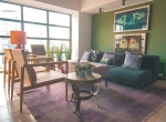 3-bedroom-condo-for-sale-salcedo-makati-011