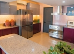 3-bedroom-condo-for-sale-salcedo-makati-113