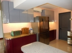 3-bedroom-condo-for-sale-salcedo-makati-115