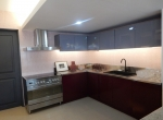 3-bedroom-condo-for-sale-salcedo-makati-116