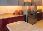 3-bedroom-condo-for-sale-salcedo-makati-117