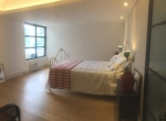 3-bedroom-condo-for-sale-salcedo-makati-119
